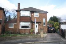 Detached property in Kenwood Lane, Worsley...