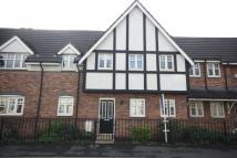Apartment in Moorside Road, Swinton...