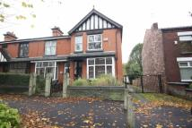 Apartment to rent in Walkden Road, Walkden...