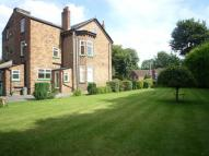 semi detached home for sale in Ellesmere Avenue, Monton...
