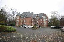 Ellesmere House Apartment to rent