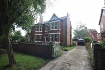 5 bed semi detached property for sale in Bowden Road, Swinton...