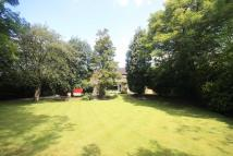 6 bedroom Detached property in Chatsworth Road, Worsley...
