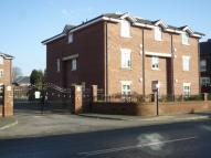 2 bedroom Apartment in Ap 17 Wardley Hall Court...