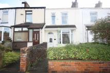 Terraced house to rent in Walkden Road, Worsley...