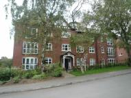 2 bed Apartment in Grosvenor Road, Swinton...
