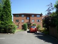 Flat to rent in Grosvenor Road, Swinton...