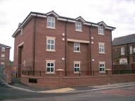 2 bed Apartment to rent in Ap 15 Wardley Hall Court...