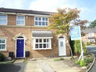 3 bed Mews in Linnets Wood Mews...