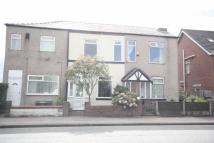 2 bedroom Terraced home in Mosley Common Road...