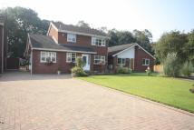 3 bed Detached home for sale in Hardy Grove, Swinton...