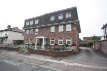 2 bedroom Apartment to rent in Brabham Court...
