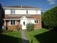 3 bedroom Detached home in Gambleside Close...