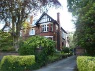 5 bed semi detached home to rent in Longley Drive, Worsley...