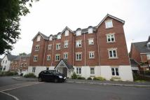 2 bed Apartment to rent in Oakwood Drive, Worsley...
