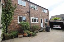 3 bedroom property to rent in Monton Road, Monton