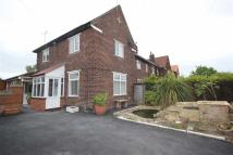 2 bedroom semi detached house in Portland Road...