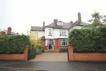 5 bedroom semi detached house for sale in Broadoak Road, Worsley