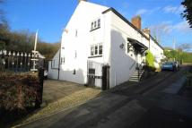 3 bed Cottage for sale in Mill Brow, Worsley
