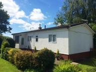 2 bedroom Mobile Home in Kingswood Mobile Homes...