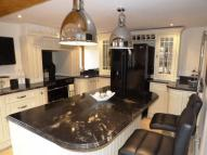 3 bedroom Detached property for sale in Holyhead Road, Codsall...