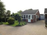 2 bed Bungalow in Cocton Close, Perton...