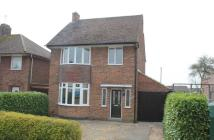 Braybrooke Road Detached property for sale