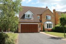 4 bed Detached property for sale in Farndale View...