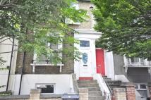 6 bedroom Terraced house in Shardeloes Road...