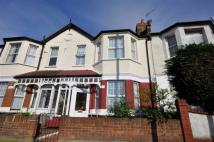 Perry Hill End of Terrace property to rent