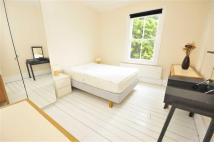 3 bedroom Flat to rent in Stanstead Road, Catford...