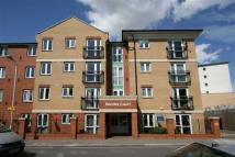 Whitburn Road Flat for sale