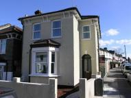 3 bedroom Detached property for sale in Ellerdale Street...