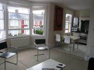 2 bedroom Flat to rent in Hafton Road, Catford...