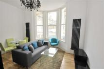 Waldegrave Road Flat for sale