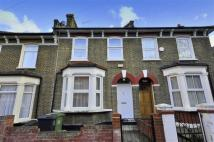 Terraced house for sale in Algernon Road, Lewisham...