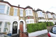 3 bedroom house for sale in Longhurst Road...