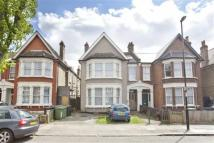 7 bed home in Bargery Road, London, SE6