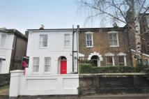 Courthill Road semi detached property for sale