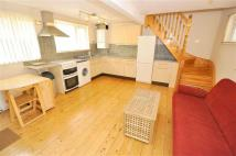 1 bedroom property in Theodore Road...