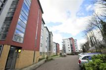 Flat for sale in Curness Street, Lewisham...