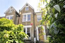 semi detached home for sale in Dermody Gardens...