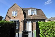 3 bed home for sale in Farmfield Road, Downham