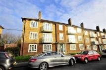 3 bedroom Flat to rent in Southend Close...