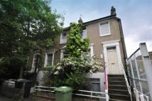 4 bed Town House for sale in Mercia Grove, Lewisham...