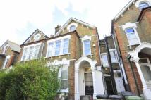 4 bed Maisonette for sale in Halesworth Road...