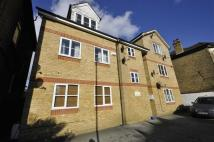 2 bed Flat to rent in 52a Mount Pleasant...