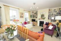 Flat for sale in 126 Courthill Road...