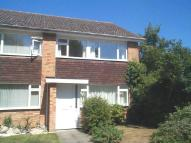 3 bedroom property in Woodville Road, Ham...
