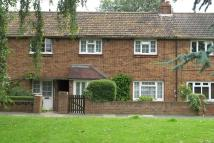 3 bedroom house to rent in Clifford Road, Ham...